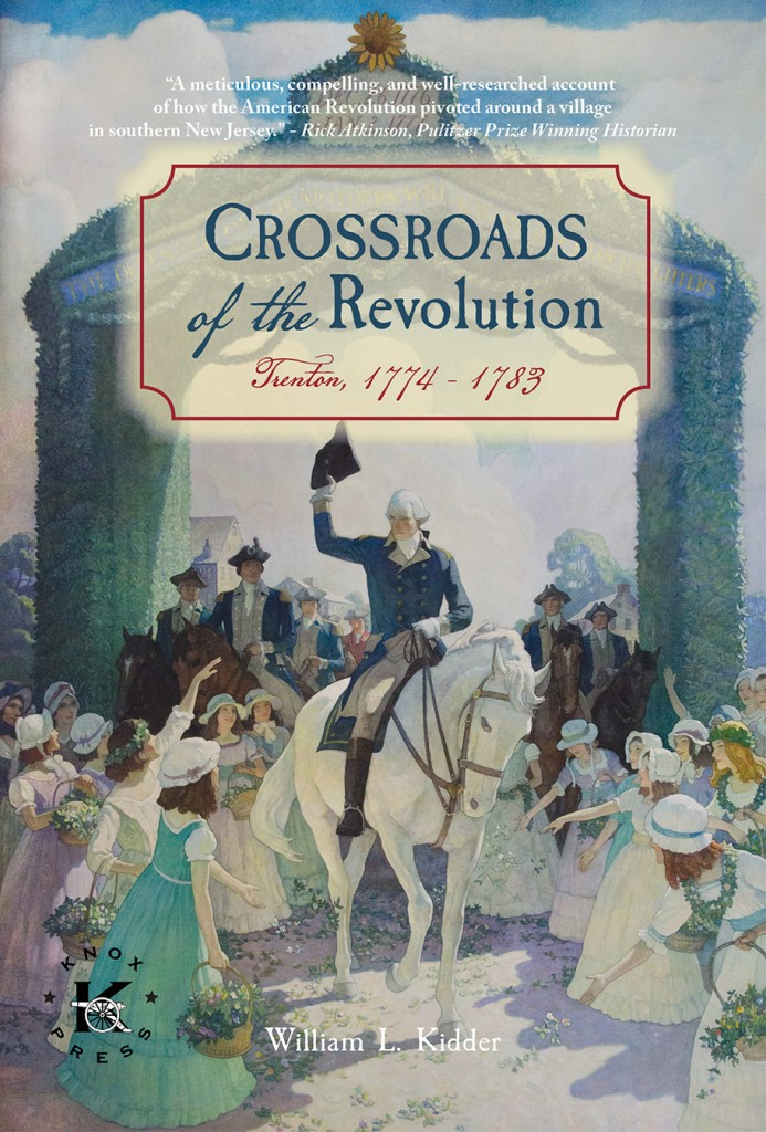 CoverMarketing_Kidder_Crossroads