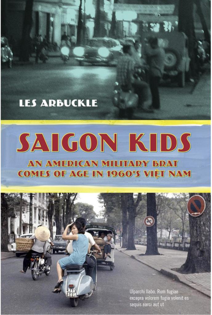 Cover_Arbuckle_SaigonKids