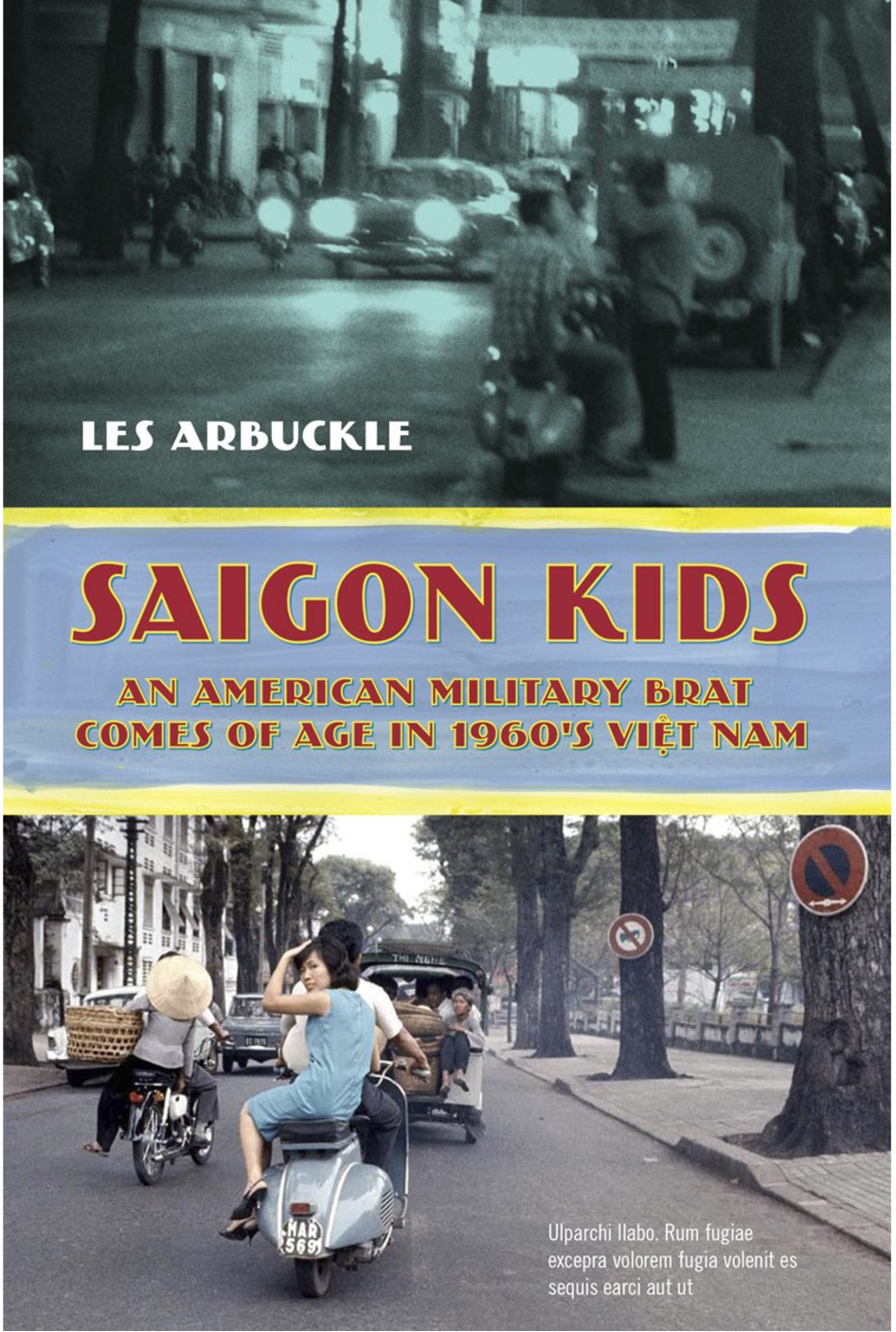 Cover_Arbuckle_SaigonKids