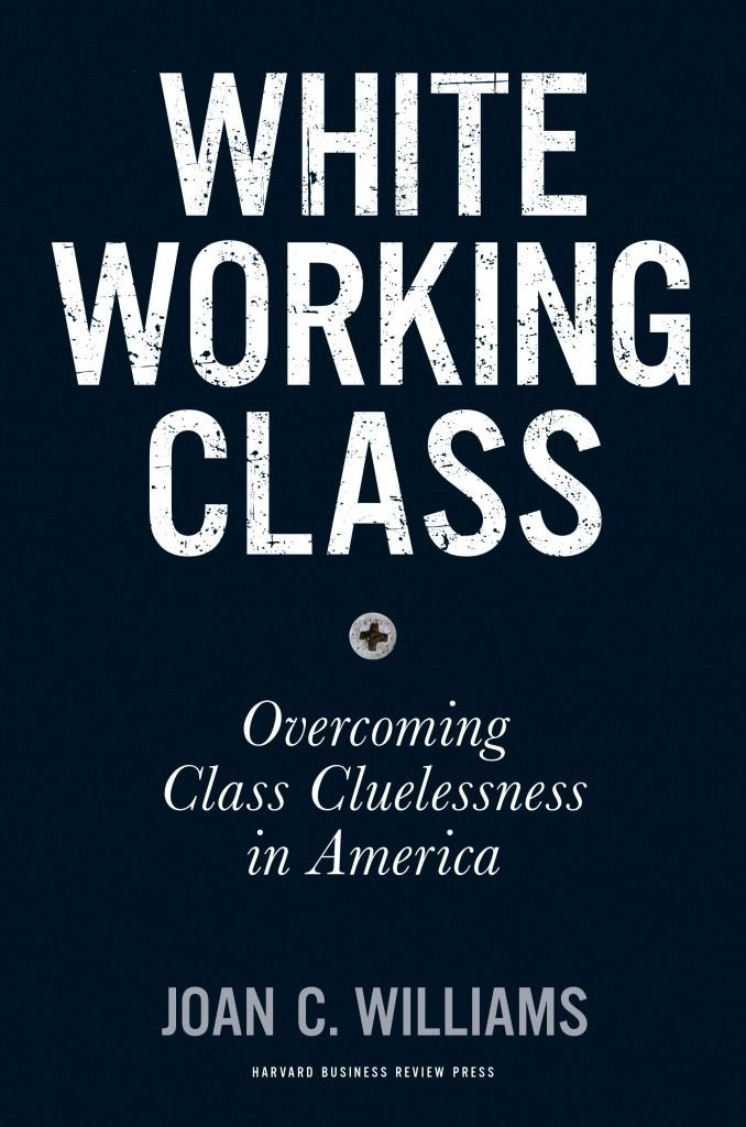 Cover_Williams_WhiteWorkingClass_300dpi