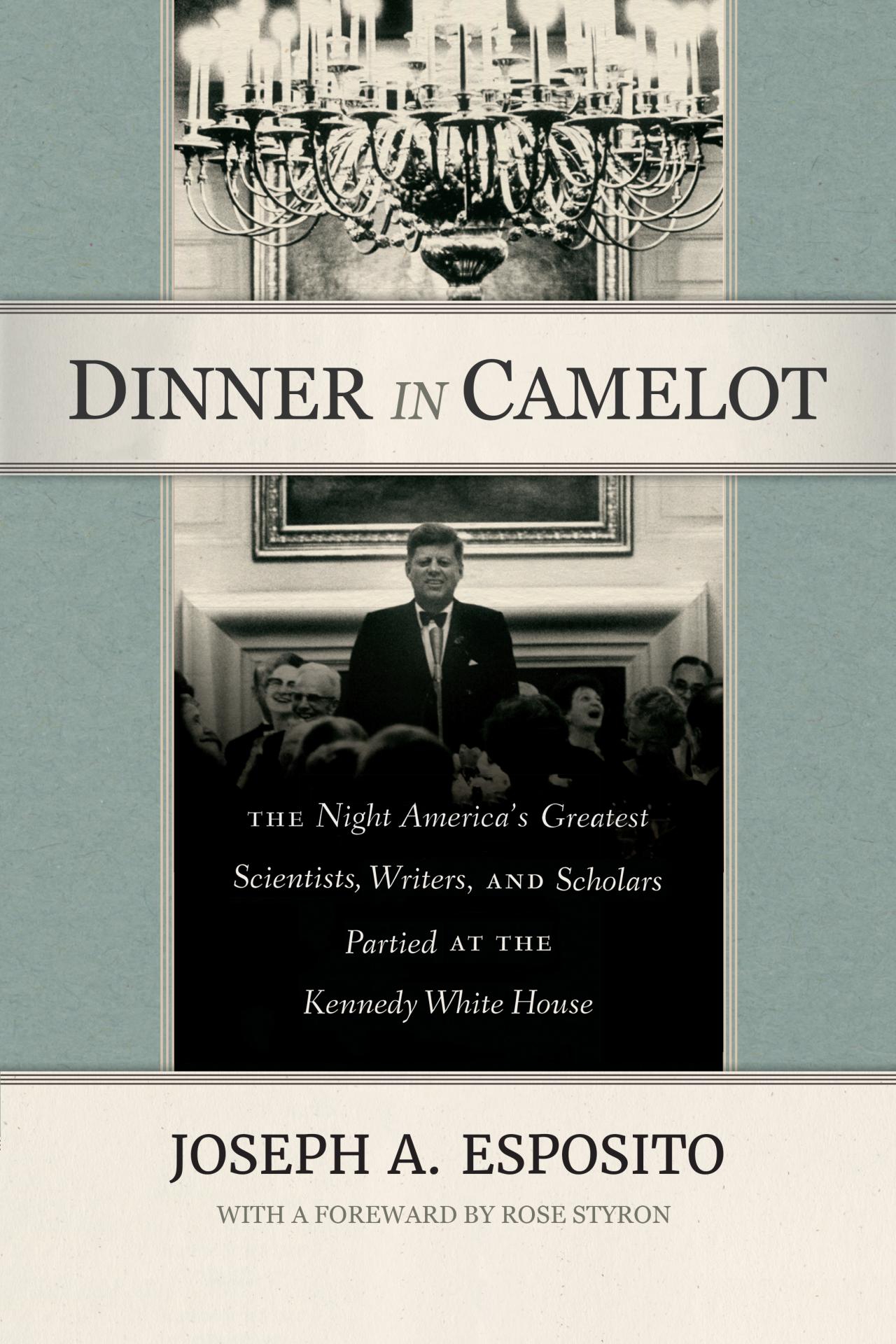 Cover_Esposito_DinnerinCamelot