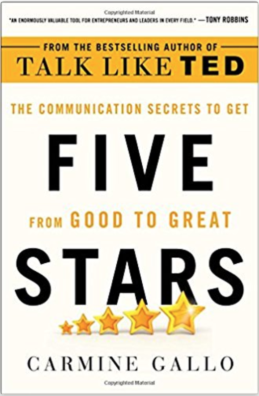 Cover_Gallo_FiveStars