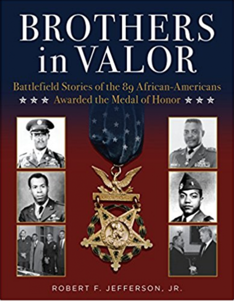 Cover_Jefferson_BrothersinValor